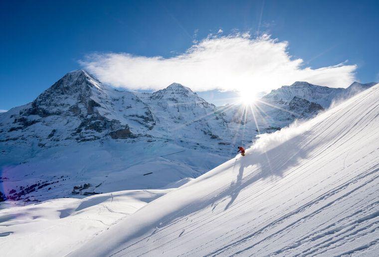 Freeriden Grindelwald Kleine Scheidegg c Jungfrau Region.jpg