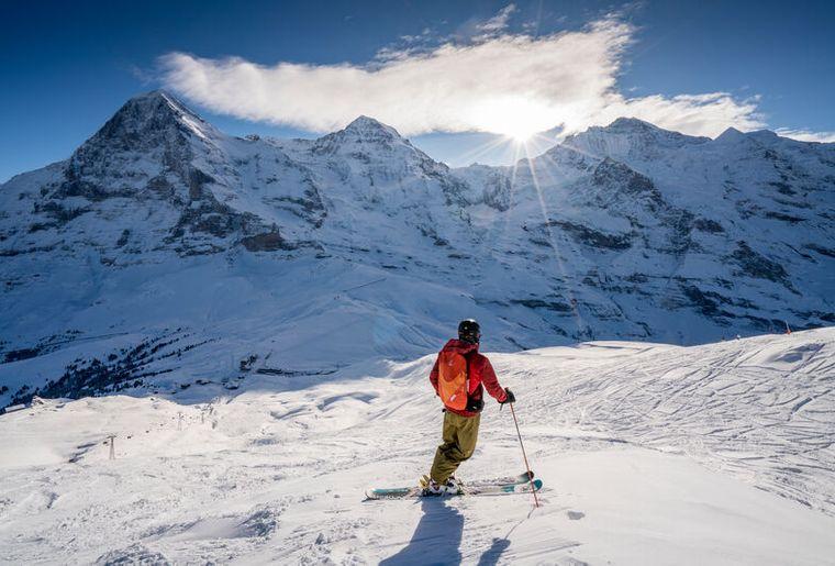 Skifahren Grindelwald c Jungfrau Region.jpg