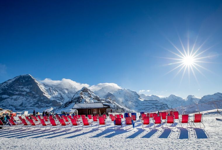 Skifahren Jungfrauregion (1) ©Jungfrau Region Tourismus AG.jpg