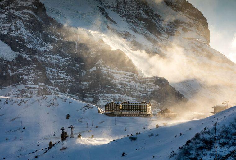 Skifahren Jungfrauregion ©Jungfrau Region Tourismus AG.jpg