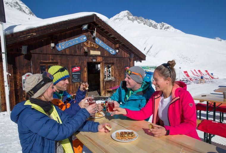 Après-Ski Alphütte Las Palas.jpg