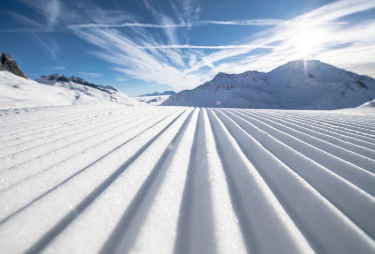 Skipisten Schneehüenerstock.jpg