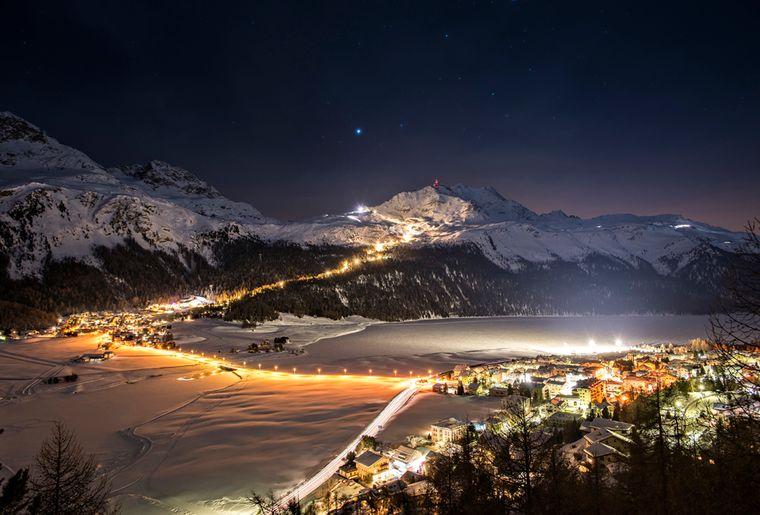 SnowNight_GianGiovanoli.jpg