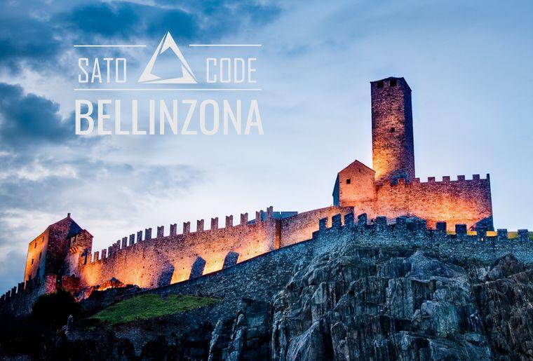 2 Sato Code Bellinzona Castle.jpg