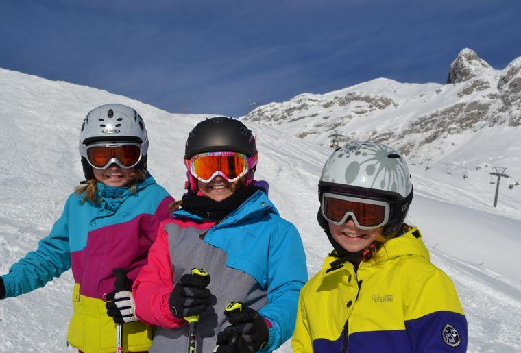 Skigebiet_Biel-Kinzig_09.JPG