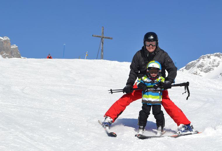 Skigebiet_Biel-Kinzig_08.JPG