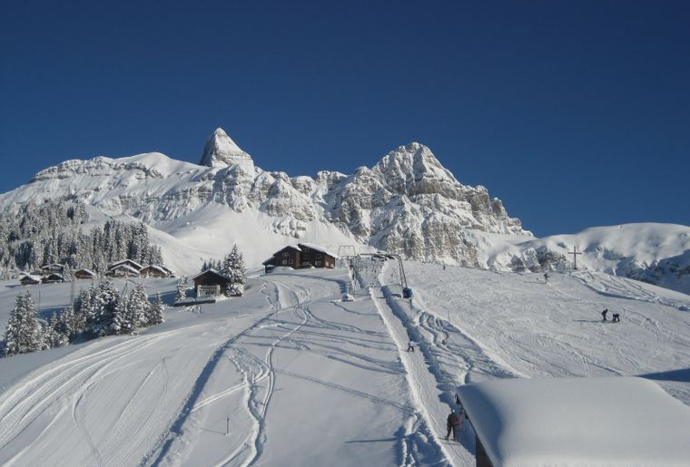 Skigebiet_Biel-Kinzig_07.JPG