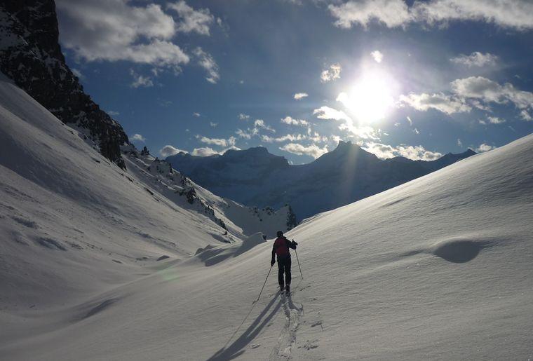 Skigebiet_Biel-Kinzig_06.JPG
