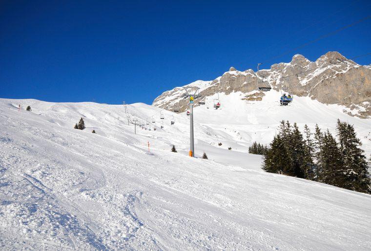 Skigebiet_Biel-Kinzig_04.JPG