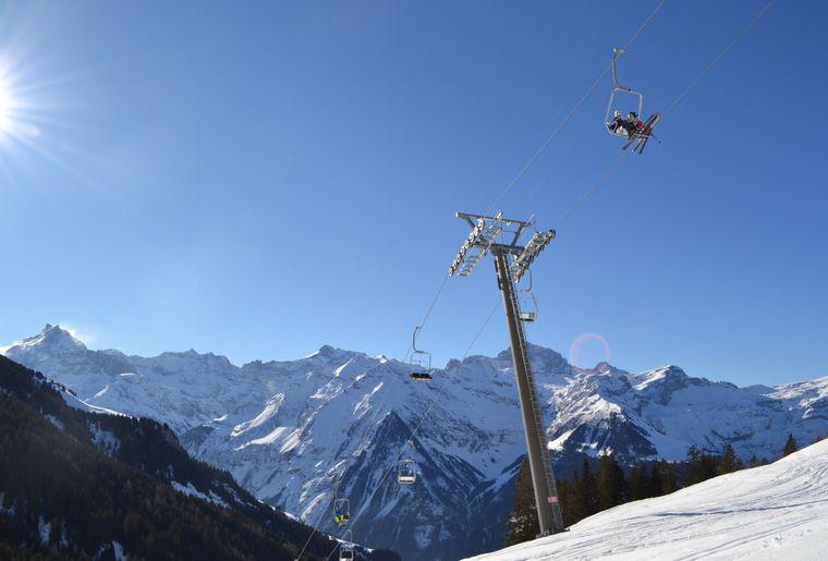 Skigebiet_Biel-Kinzig_03.jpg