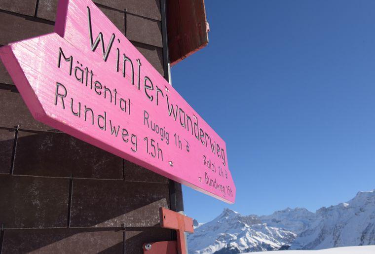 Skigebiet_Biel-Kinzig_01.jpg
