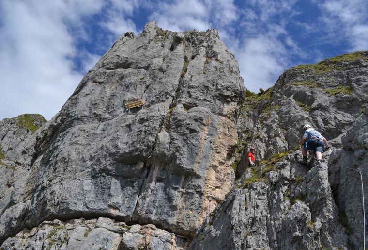 Klettersteig_01.JPG