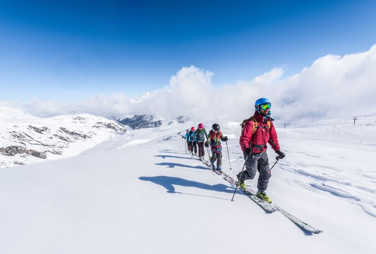 2017_Skitouren_Bivio_Nutt_Print-5275.jpg