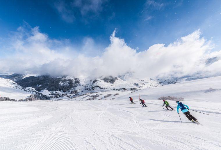 2017_Skifahren_Bivio_Nutt_Print-5063.jpg