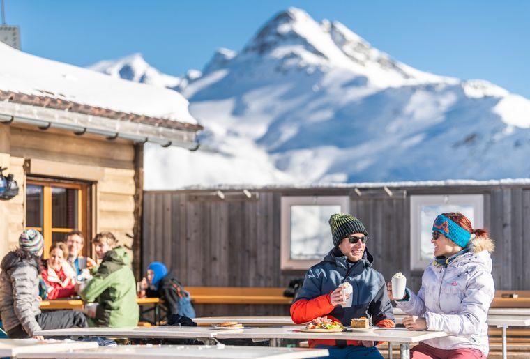2019_Skifahren_Bivio(4).jpg