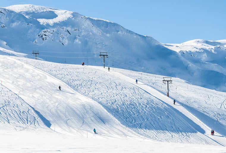 2019_Skifahren_Bivio(5).jpg