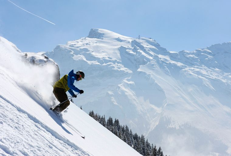 100308_Skifahren10 © Engelberg-Titlis Photo Christian Perret.jpg