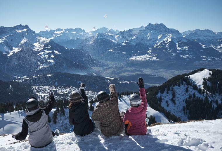 Ski 2020 (52)_Copyright Visualps.ch .jpg