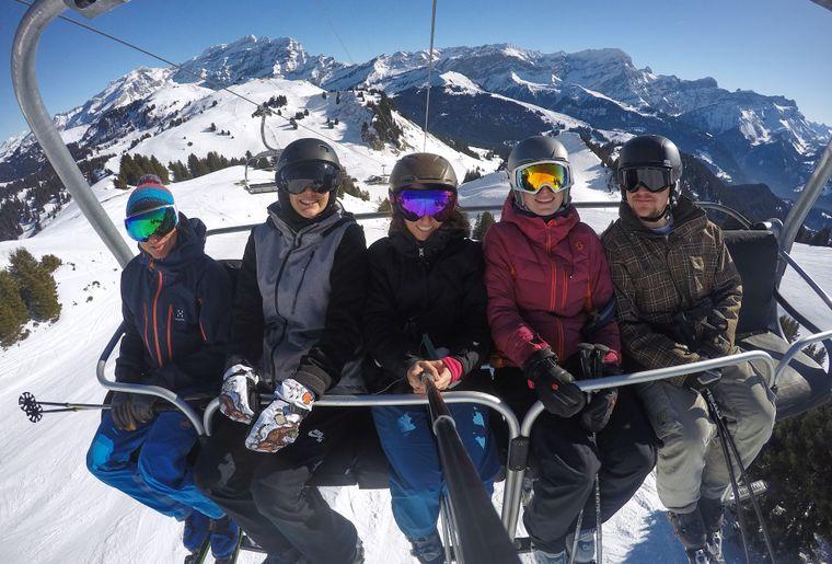 Ski 2020 (94)_Copyright Visualps.ch.jpg