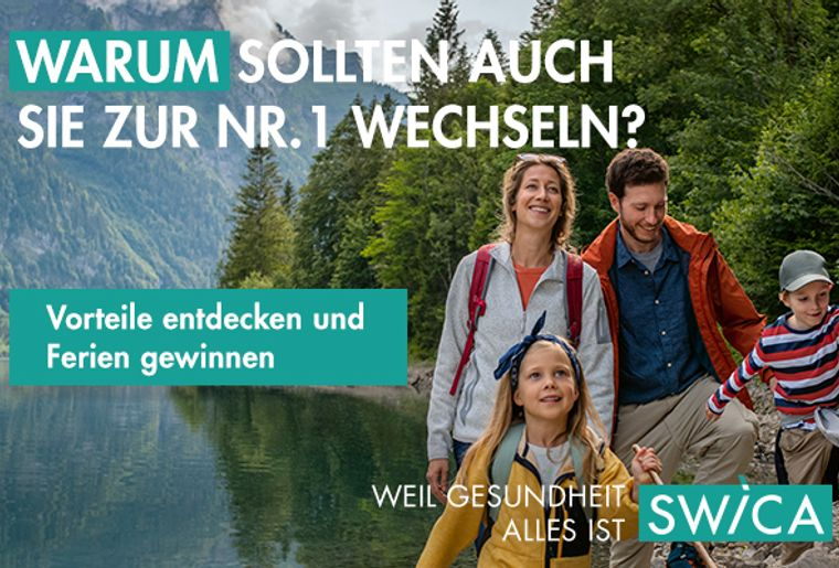 Newsletter_Newsletter-freizeit_620x400_Wandern-B _de.jpg
