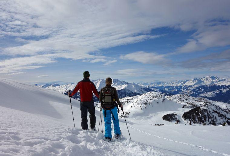 Schneeschuhtour-Keyvisual.JPG