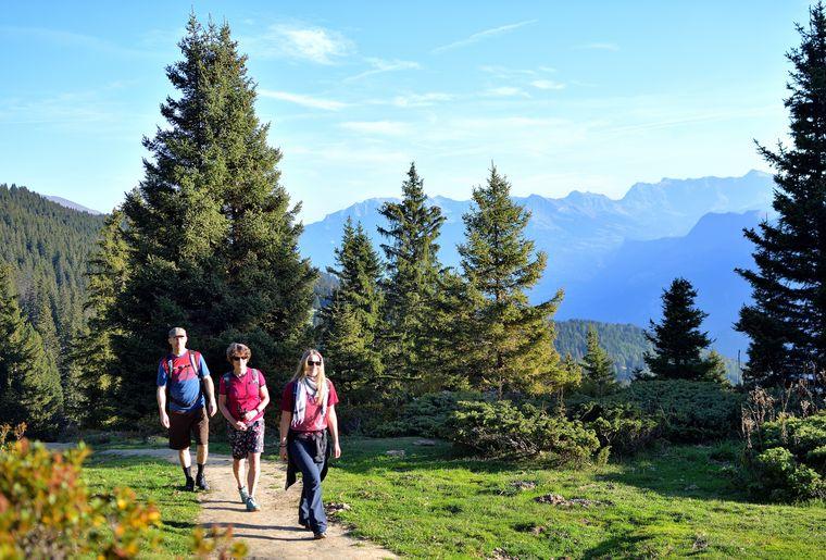 Chur_Tourismus_023_Fotopower.ch_18.JPG