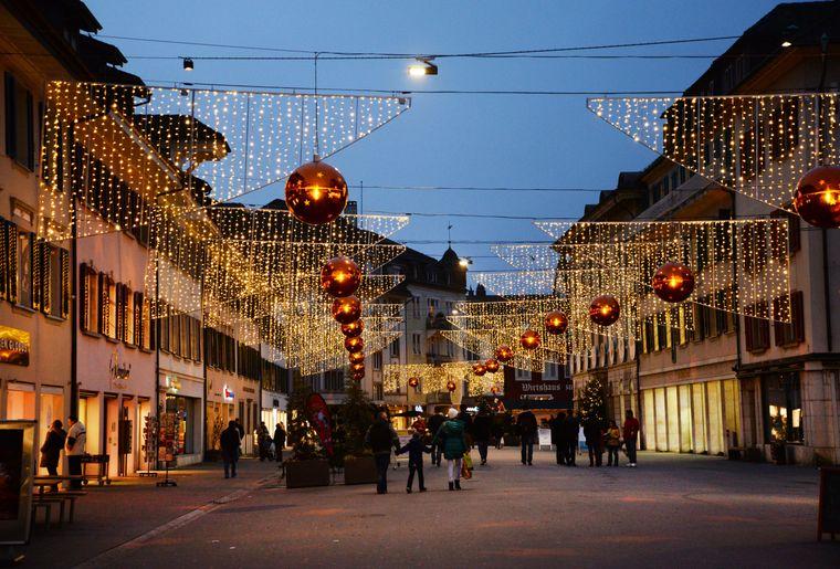 Weihnachtsbeleuchtung2 c Region Olten Tourismus.jpg