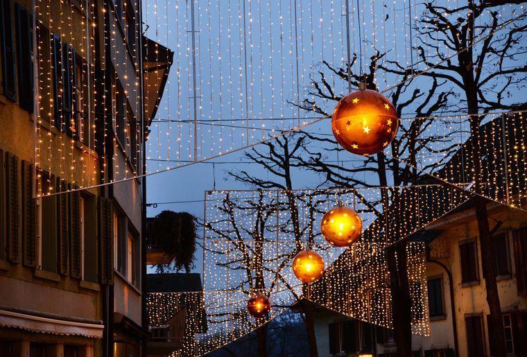 Weihnachtsbeleuchtung1 c Region Olten Tourismus.jpg