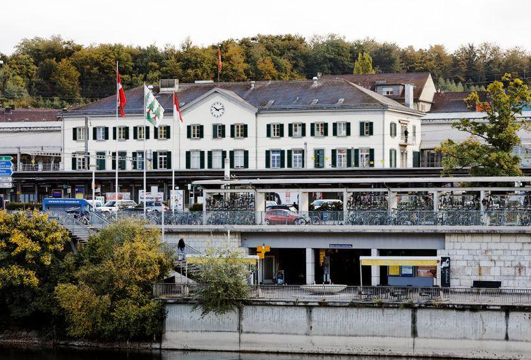 Olten_Bahnhof_Okt_2017_62 c Region Olten Tourismus.jpg