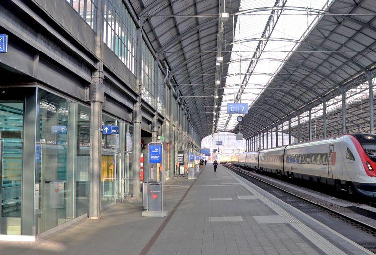 Bahnhof c Region Olten Tourismus.jpg