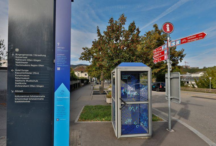 Stele Klosterplatz c Region Olten Tourismus.jpg