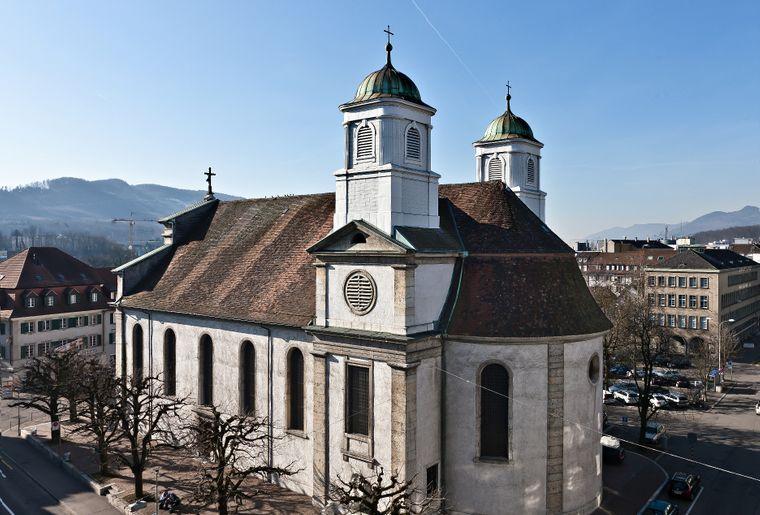 Stadtkirche_3 c Region Olten Tourismus.jpg