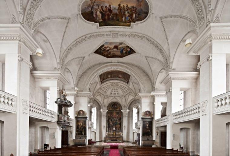 Stadtkirche_2 c Region Olten Tourismus.jpg