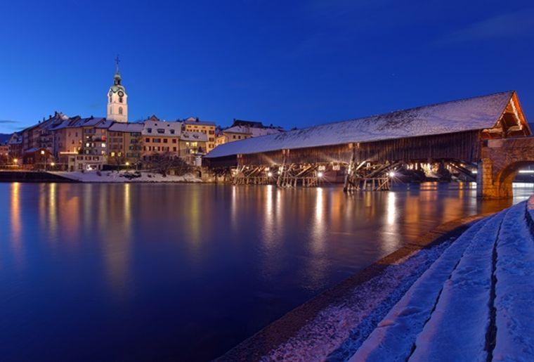 Altstadt_Holzbrücke_Winter_Nacht_1 c Region Olten Tourismus.jpg