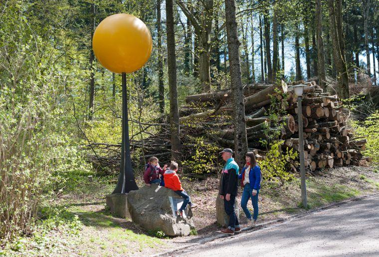 Planetenweg Uetliberg 3 c Zürich Tourismus.jpg