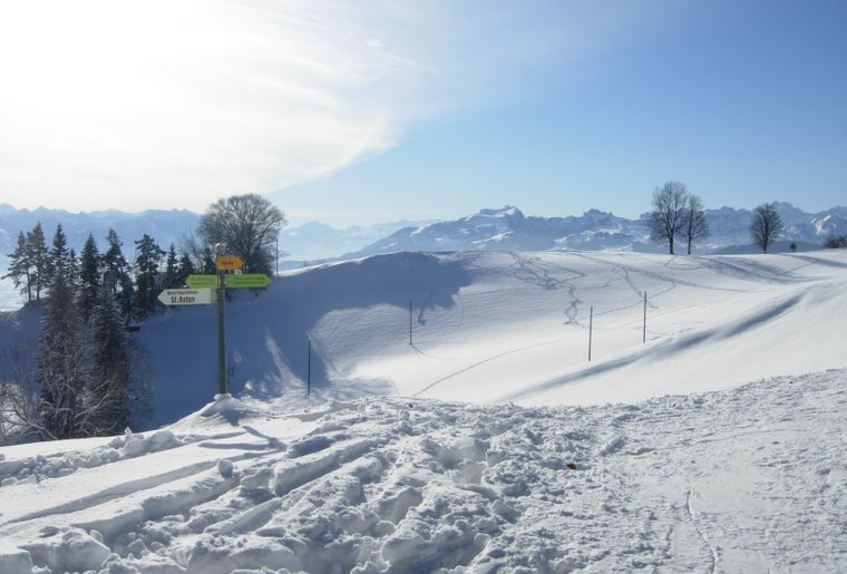 Winter St.Anton.jpg