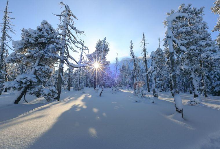 Winterwandern Sörenberg c David Kurth, UNESCO Biosphäre Entlebuch.jpg