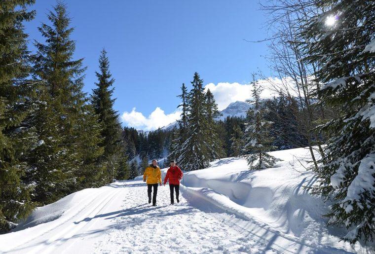 Winterwanderung Sörenberg c CC BY-ND, Christian Perret.jpg