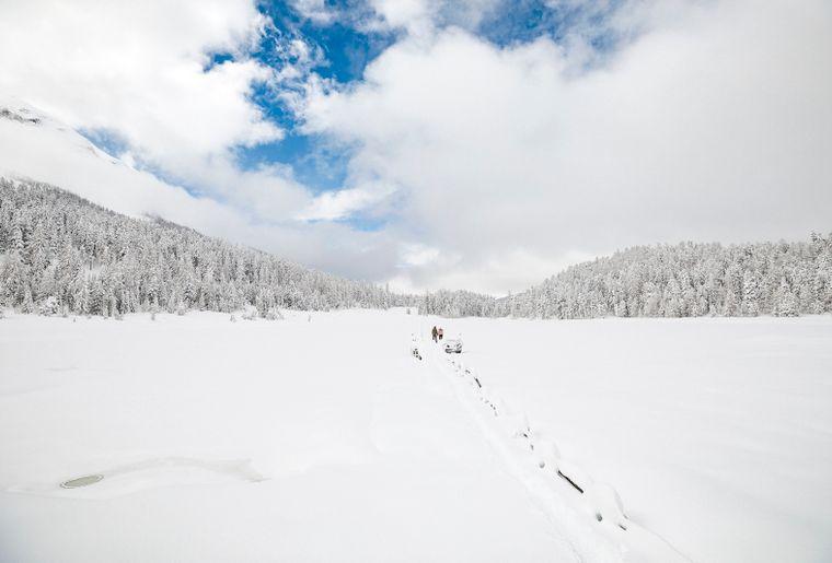 Winterwandern 5 c Engadin St. Moritz Tourismus Foto Filip Zuan.jpg
