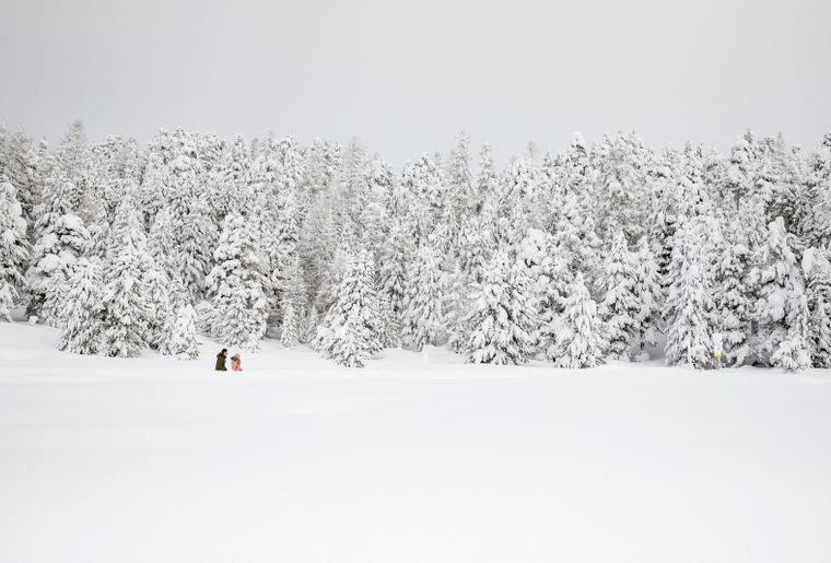Winterwandern 6 c Engadin St. Moritz Tourismus Foto Filip Zuan.jpg