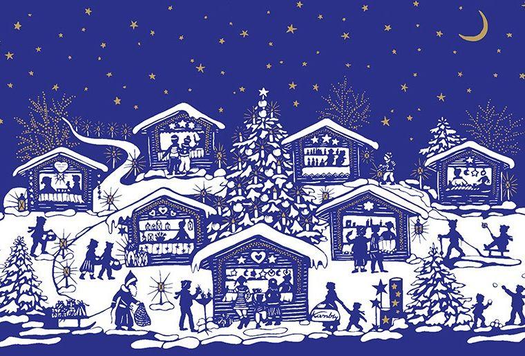Kam Weihnachten 2019 Scherenschnitt 896x515px-1571399047-896x515.jpg