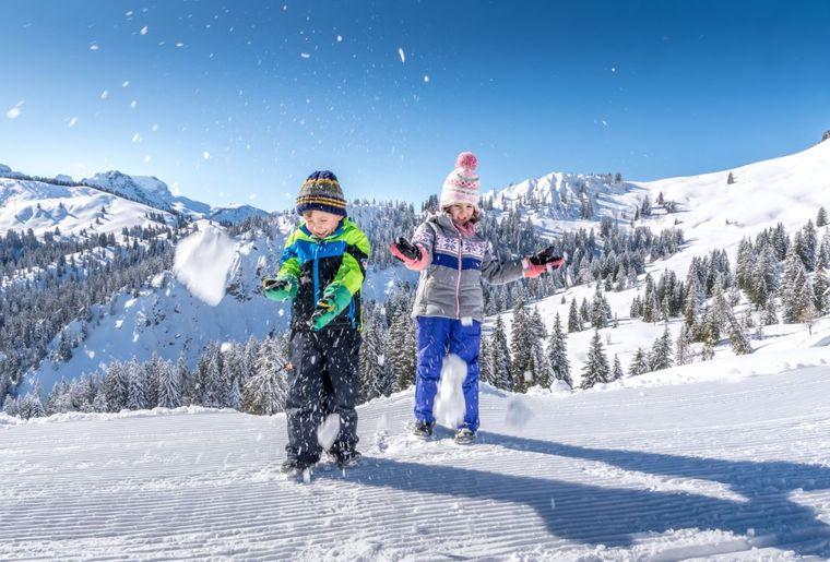 Packedagain enfants hiver 2020 (2)_LOW.JPG