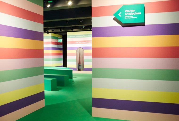 Ausstellung_Geschlecht_1271.jpg