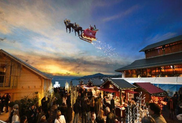 Montreux Noël c Montreux Noël.jpg