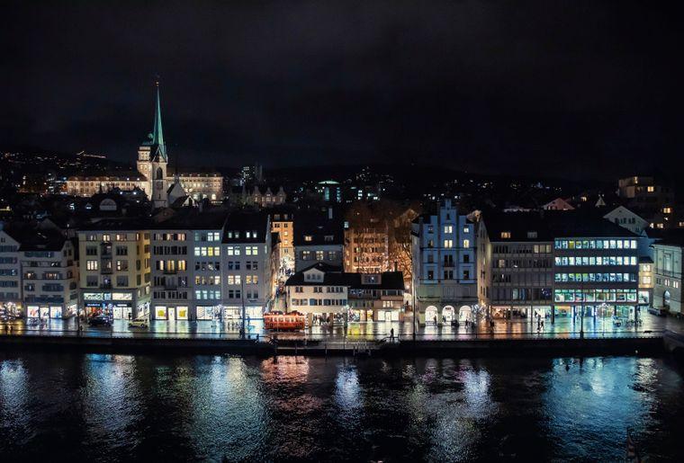 Märlitram 4 © Zürich Tourismus.jpg