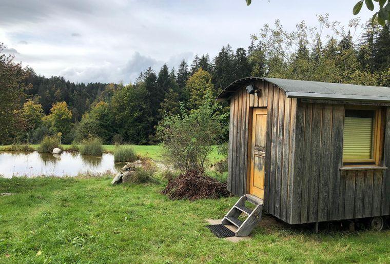 Sauna & Suppe 3.jpg