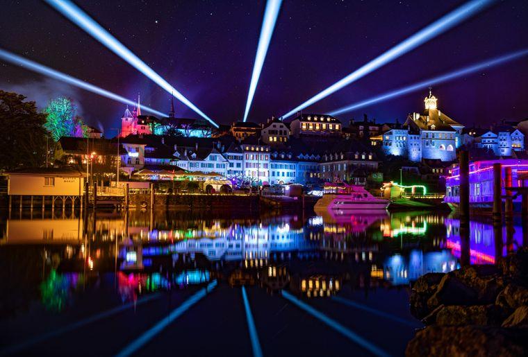 Murten Licht-Festival c Murten Tourismus.jpg