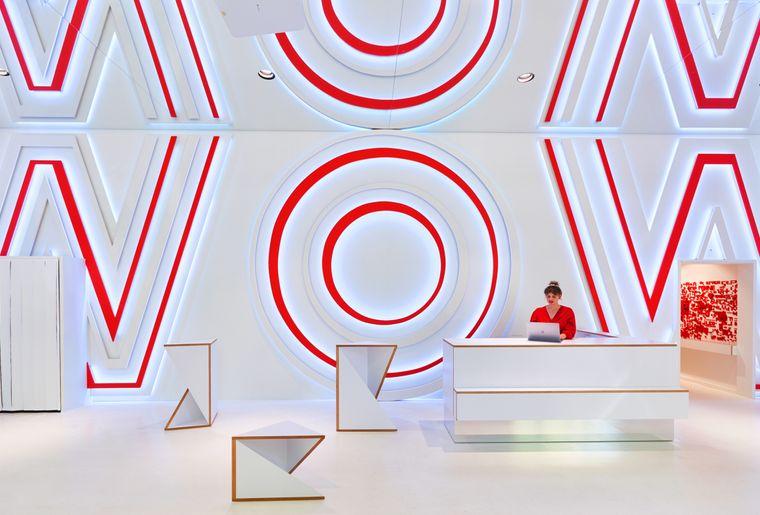 4.WOW_Foyer_RGB.jpeg