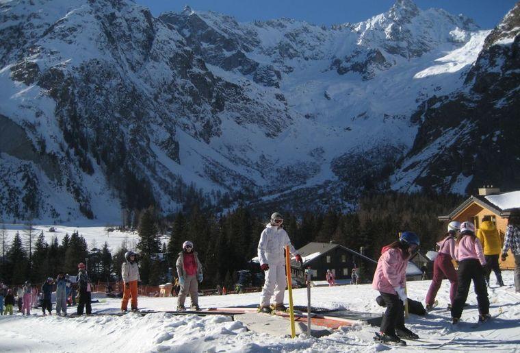Ski-La-Fouly__©_PaysduStBernard.jpg.jpg
