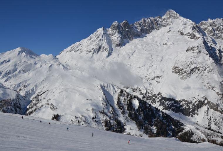Ski-La-Fouly-Gaetan-Tornay-©-Pays-St-Bernard (13).JPG